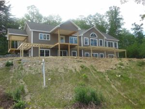 Photo of 5 Bent Pine Drive, Campton, NH 03223 (MLS # 4464033)