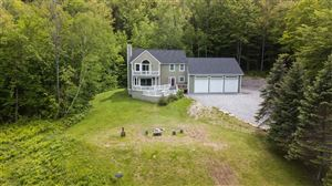 Photo of 245 Bean Road, Warner, NH 03278 (MLS # 4733034)