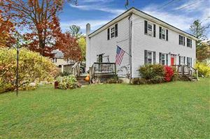 Photo of 237 Webster Street #A, Hudson, NH 03051 (MLS # 4784034)