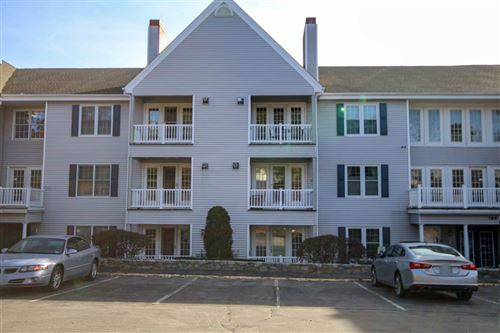 Photo of 187 Eastern Avenue #303, Manchester, NH 03104 (MLS # 4793034)