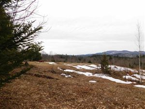 Tiny photo for Lot 4 Lower Beech Hill Road, Campton, NH 03223 (MLS # 4625035)