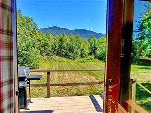 Photo of 845 Easton Valley Road, Easton, NH 03580 (MLS # 4769035)