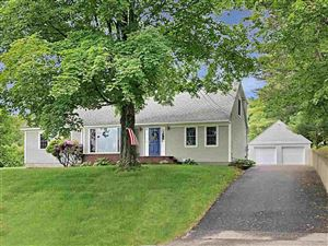 Photo of 75 Old Loudon Road, Concord, NH 03301 (MLS # 4758036)