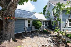 Photo of 74 Union Street, Deering, NH 03244 (MLS # 4763036)