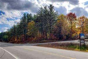 Photo of 540 x 9 Weare Road/Route 114, Henniker, NH 03242 (MLS # 4784037)