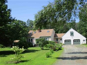 Photo of 83 Dearborn Road, Hill, NH 03243 (MLS # 4768038)