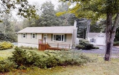 Photo of 2 Trent Road, Derry, NH 03038 (MLS # 4829038)