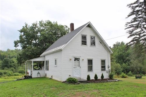 Photo of 2102 Vermont Route 10, Chester, VT 05143 (MLS # 4771039)