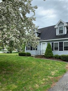 Photo of 19 Bentwood Street, Concord, NH 03303 (MLS # 4759040)