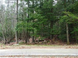 Photo of 5 Jay Way, Rochester, NH 03868 (MLS # 4785040)
