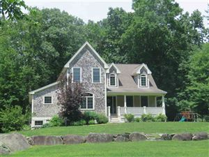 Photo of 137 Brentwood Road, Exeter, NH 03833 (MLS # 4717041)