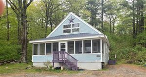 Photo of 4 Lakeview Drive, Meredith, NH 03253 (MLS # 4777042)