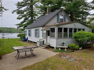 Photo of 112 Town House Road, Milton, NH 03851 (MLS # 4757043)