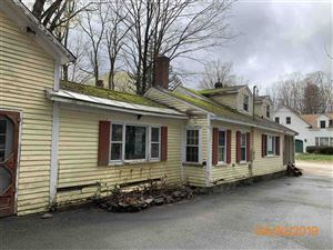 Photo of 9 Bow Street, Northwood, NH 03261 (MLS # 4751045)