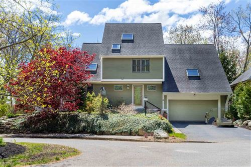 Photo of 6 Ice House Lane, Hampton, NH 03842 (MLS # 4806045)