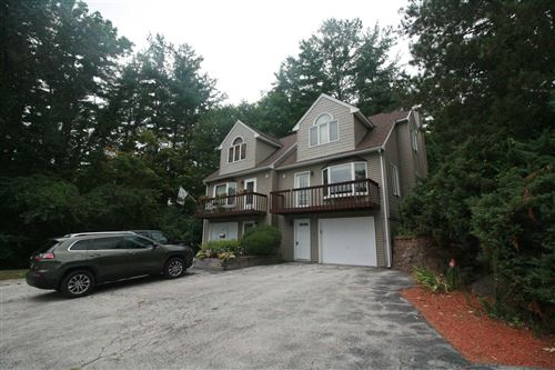Photo of 21 Newells Meadow Lane, Derry, NH 03038 (MLS # 4822045)