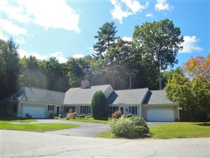 Photo of 601 Smithfield Road, Hopkinton, NH 03229 (MLS # 4777046)