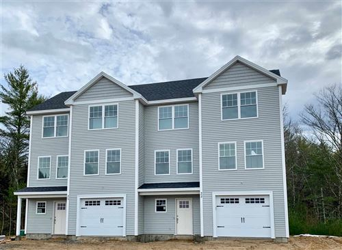 Photo of 25 Waterford Drive #6A, Raymond, NH 03077 (MLS # 4780046)