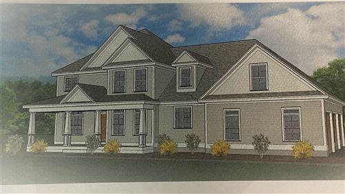 Photo of 6 Cottonwood Lane, Salem, NH 03079 (MLS # 4869046)