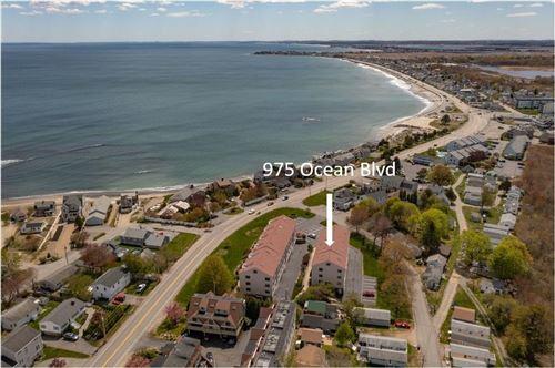 Photo of 975 Ocean Boulevard #29, Hampton, NH 03842 (MLS # 4870046)