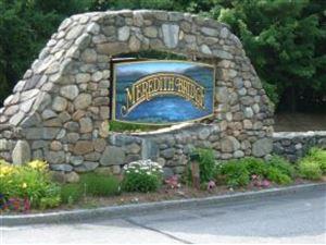 Photo of 130 Endicott Street North #103, Laconia, NH 03246 (MLS # 4728047)