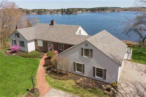 Photo of 300 Dover Point Road, Dover, NH 03820 (MLS # 4740047)