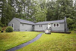 Photo of 21 Windham Road, Derry, NH 03038 (MLS # 4760047)