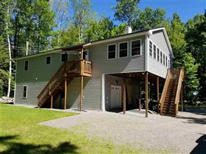 Photo of 51 Ramble On Road, Whitefield, NH 03598 (MLS # 4749049)