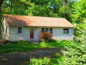 Photo of 1315 Route 9 Route, Chesterfield, NH 03462 (MLS # 4751049)