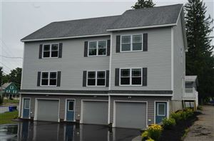 Photo of 25 Donald Street #A, Manchester, NH 03102 (MLS # 4759049)