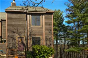 Photo of 19 Thornhill Road, Stratham, NH 03885 (MLS # 4785049)