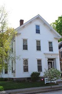 Photo of 21 Union Street, Concord, NH 03301 (MLS # 4728050)