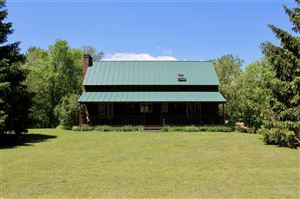 Photo of 320 Thrall Road, Poultney, VT 05764 (MLS # 4758050)