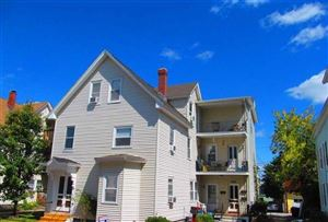 Photo of 443 Dubuque Street, Manchester, NH 03102 (MLS # 4785050)