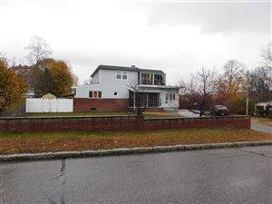 Photo of 41 Upland Street, Manchester, NH 03102 (MLS # 4785051)