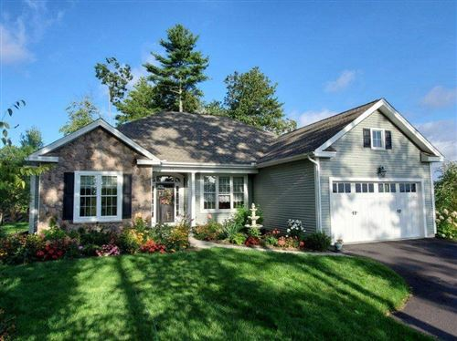 Photo of 75 Springwood Way, Manchester, NH 03102 (MLS # 4793051)