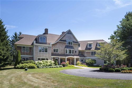 Photo of 162 Mill Pond Way #2, Portsmouth, NH 03801 (MLS # 4800051)