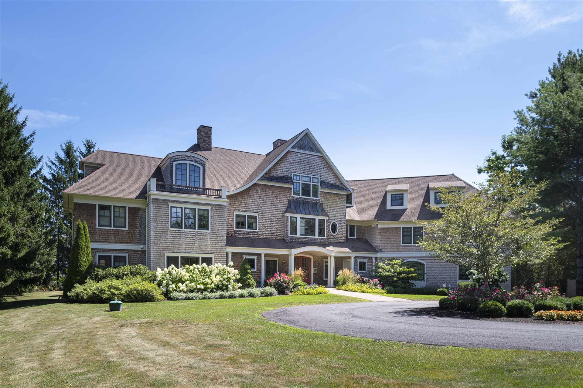 162 Mill Pond Way #2, Portsmouth, NH 03801 - MLS#: 4800051