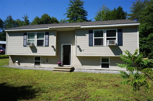 Photo of 94 Hill Road, Alstead, NH 03602 (MLS # 4820052)