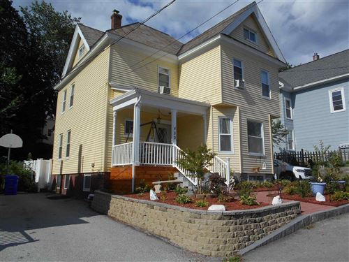 Photo of 450 Manchester Street, Manchester, NH 03103-4147 (MLS # 4875052)