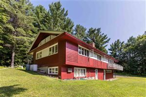 Photo of 112 Blueberry Hill Drive, Hanover, NH 03755 (MLS # 4749053)