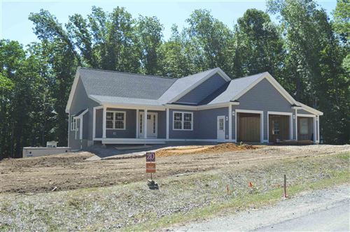 Photo of Lot 20 Echo Farm #20, Epping, NH 03042 (MLS # 4772053)