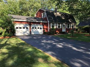Photo of 58 Branch Turnpike #3, Concord, NH 03301 (MLS # 4764054)