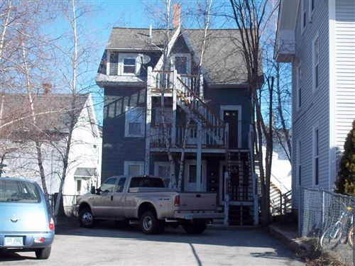 Photo of 270 Manchester Street #2, Manchester, NH 03103 (MLS # 4859054)