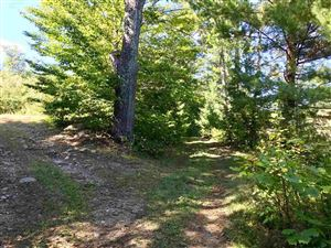 Photo of 0 County Road, Hillsborough, NH 03244 (MLS # 4720056)