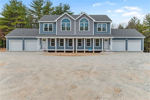 Photo of 5 Hidden Meadow Lane, Epping, NH 03042 (MLS # 4760056)