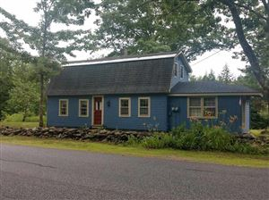 Photo of 341 Town House Road, Effingham, NH 03882 (MLS # 4765056)