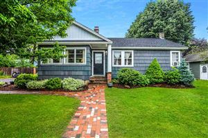 Photo of 224 Reed Street, Manchester, NH 03102 (MLS # 4760057)