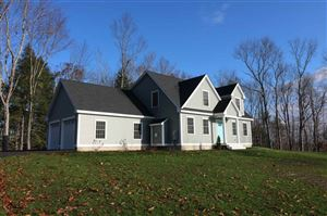 Photo of Lot 28 Echo Farm #28, Epping, NH 03042 (MLS # 4772058)