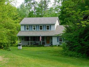 Photo of 20 Chelsea Circle, Lebanon, NH 03784 (MLS # 4757059)